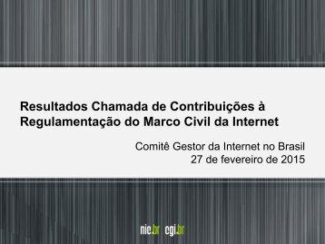 ContribsMarcoCivilv20150227