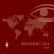 must-arsoversikt-2014