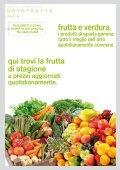1,39 - Altasfera Sicilia - Page 6