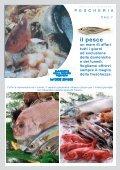 1,39 - Altasfera Sicilia - Page 7