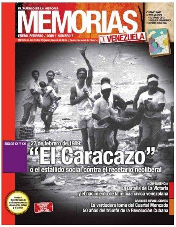 memorias_de_venezuela_7