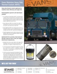 Layout 2 (Page 1) - Evans Cooling Systems