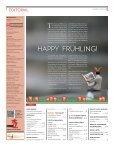Die Inselzeitung Mallorca März 2015  - Seite 2