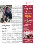 Die Inselzeitung Mallorca März 2015  - Seite 3