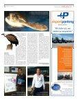 Die Inselzeitung Mallorca März 2015  - Seite 5