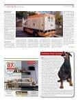 Die Inselzeitung Mallorca März 2015  - Seite 6