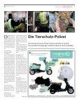 Die Inselzeitung Mallorca März 2015  - Seite 7