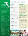 2015 Escorted Tours - Page 6