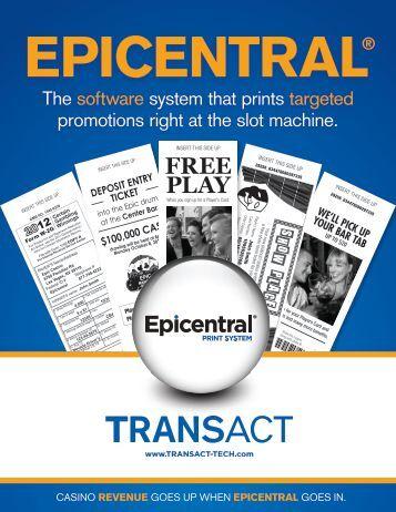 Download - TransAct