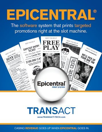 Download - TransAct