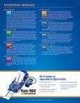 Download - TransAct - Page 4