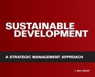 SD Handbook (pdf, 1.4 MB) - Mol