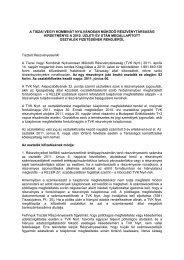 pdf, 90 kB - TVK