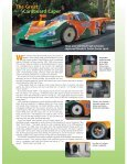 Zoom-Zoom Evolution - MAZDASPEED MOTORSPORTS ... - Page 2