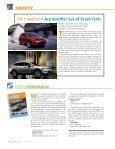 Zoom-Zoom Evolution - MAZDASPEED MOTORSPORTS ... - Page 4