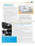 Zoom-Zoom Evolution - MAZDASPEED MOTORSPORTS ... - Page 7