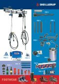 DAIRY PRODUCT CATALOGUE - Skellerup 2500 Change > Home - Page 3