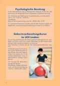 Kinderzimmer - LKH Leoben - Seite 6