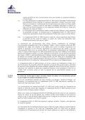 POWERSHARES FTSE RAFI US 1000 FUND PROSPECTUS ... - Page 2