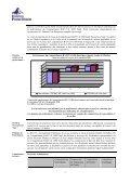 POWERSHARES FTSE RAFI US 1000 FUND PROSPECTUS ... - Page 3