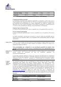 POWERSHARES FTSE RAFI US 1000 FUND PROSPECTUS ... - Page 4