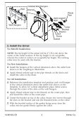 Installation Instructions - Steward® Large Waterless Urinal - Page 4