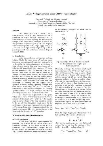 ebook Introduction to Quantum Mechanics
