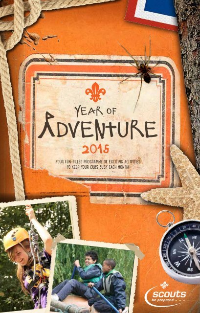 Year-of-Adventure-Activity-Pack