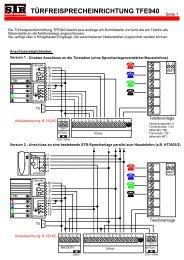 Micrografx Designer 7 - tfe940-V20.dsf - STR-Elektronik