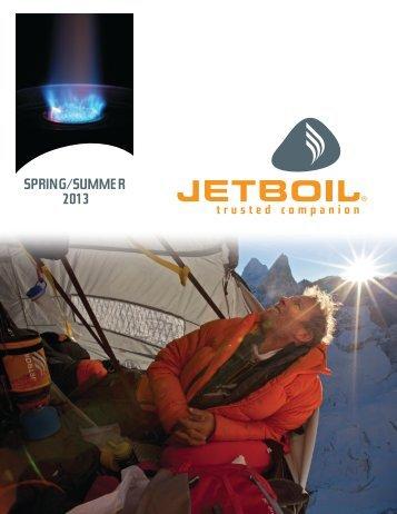 2013 SPRING/SUMMER - Vandernet