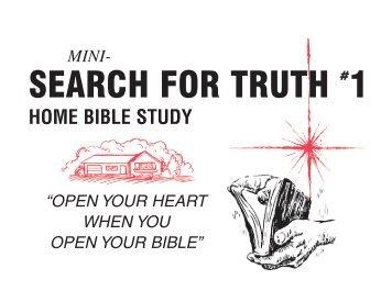 Pentecostal Publishing House - Notes | Facebook