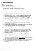 Mastercam perusteet sarja - 2D-suunnittelun perusteet - Mastercam.fi - Page 7
