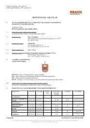 pacer inst. tank reparator.pdf