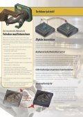 X7 Mill - Mastercam.fi - Page 2