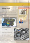 X7 Mill - Mastercam.fi - Page 3