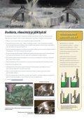 X7 Mill - Mastercam.fi - Page 5
