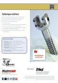 X7 Swiss Expert - Mastercam.fi - Page 4