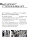 UNSERE 6-ACHS-ROBOTER SIND SO FREI - Automazion - Seite 6