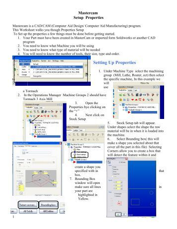 Drawing no description s for Computer drawing programs