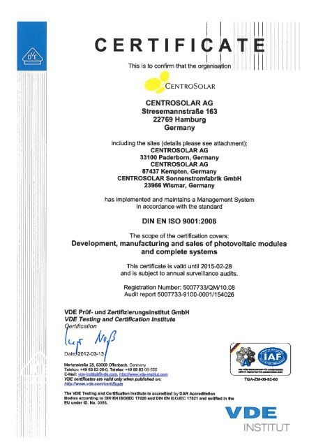 iso 9001 version 2008 standard pdf bahasa indonesia