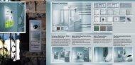 """Türstationen """"Modul-System"""" - STR-Elektronik"""