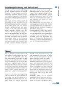 Unfälle vermeiden - GSH - Seite 7