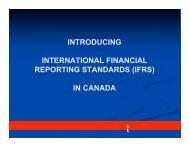 UofC IFRS Final