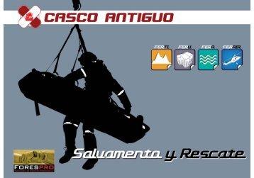 Untitled - Casco Antiguo