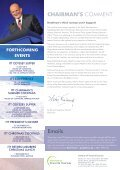 May 2012 - Institute of Travel & Tourism - Page 2