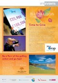 May 2012 - Institute of Travel & Tourism - Page 3