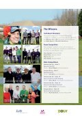 May 2012 - Institute of Travel & Tourism - Page 7