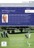 January 2013 - Institute of Travel & Tourism - Page 3
