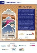 January 2013 - Institute of Travel & Tourism - Page 4