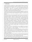 RAPPORTO PRELIMINARE - Regione Calabria - Page 4